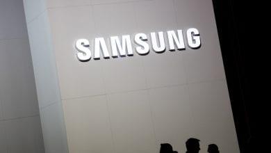 صورة تم تسريب تاريخ إطلاق Samsung Galaxy Note 20