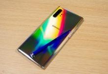 Photo of تم تسمية Samsung Galaxy Note 20 Ultra بشكل غير متوقع في شهادة Bluetooth