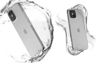 صورة توقعات تشير إلى خطط ابل لإطلاق سلسلة هواتف iPhone 12 بمجموعة من أفضل المميزات