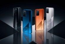 صورة رئيس Honor يُلمح لقدوم هاتف جديد مع شاشة كبيرة، وهو يتحدث على الأرجح عن Honor X10 Max