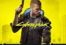 صورة رسمياً: Cyberpunk 2077 ستصدر في الشرق الأوسط بعد التنقيح!
