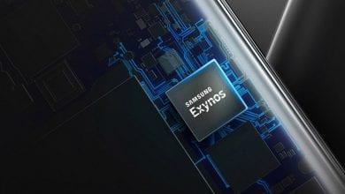 صورة سامسونج تكشف عن المعالج Exynos 850، وسيشق طريقه إلى الأجهزة الإقتصادية