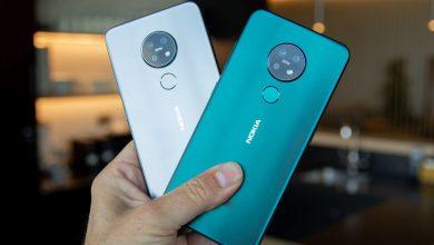 Photo of Nokia ستستخدم المعالج الجديد Snapdragon 690 لهواتف 5G رخيصة التكلفة