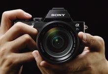 صورة شائعات الكاميرا 2020: أكبر وأفضل شائعات الكاميرا حولها
