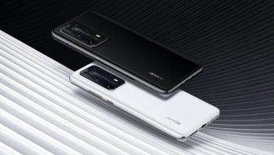 Photo of شاهد الهاتف Huawei P40 Pro يخضع لعدد من إختبارات الصلابة