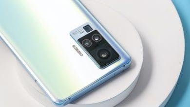 Photo of شاهد هذا الفيديو الخاص بجهاز Vivo X50 Pro ونظام OIS المتطور