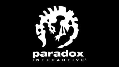صورة شركة Paradox Interactive تؤسس استوديو تطوير جديد في برشلونة.
