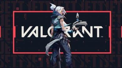 صورة Riot Games تفسر سبب استمرار حظر الغشاشين من لعبة Valorant