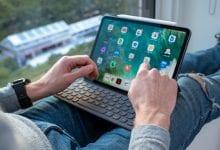 صورة طرازات جديدة من iMac و iPad Air و iPad Mini ستصل في النصف الثاني من هذا العام