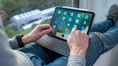 Photo of طرازات جديدة من iMac و iPad Air و iPad Mini ستصل في النصف الثاني من هذا العام