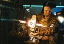 صورة عاجل: تأجيل Cyberpunk 2077 لنوفمبر القادم لعدم جاهزيتها 100%!!