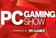 صورة عرض PC Gaming Show سيأتي بأكثر من 50 لعبة ومفاجآت أخرى