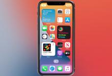 Photo of عندما يقوم iPhone بنسخ Android ، من يقوم بنسخ Android؟
