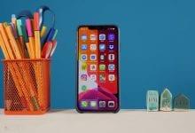 صورة قال Safari أن ميزة الترجمة ودعم Apple Pencil الكامل في iOS 14