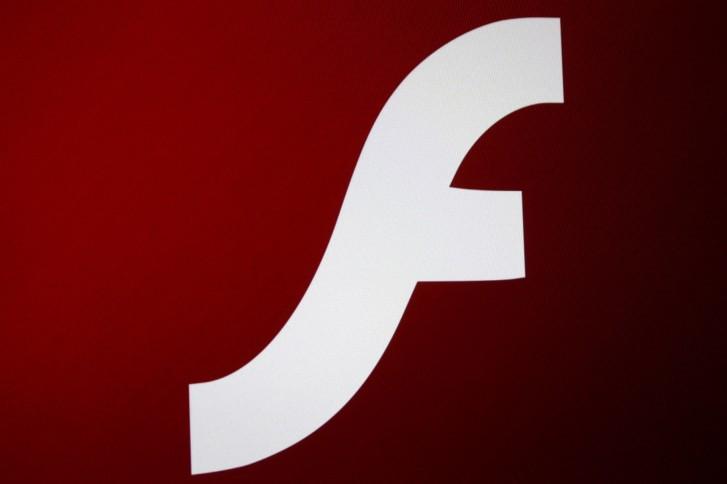 قامت Adobe بقطع دعم Flash في 31 ديسمبر