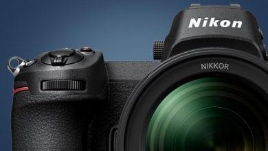 Photo of قد تكون نيكون Z5 و Z30 قريبًا الكاميرات الجديدة التي لا مثيل لها وبأسعار معقولة