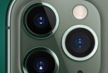 صورة كاميرا iPhone 12: 7 ميزات جديدة نريد رؤيتها