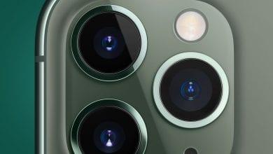 Photo of كاميرا iPhone 12: 7 ميزات جديدة نريد رؤيتها