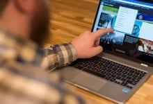 صورة كيفية الحصول على تطبيقات Android على جهاز Chromebook