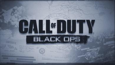 صورة لا تتوقعوا الإعلان عن Call of Duty الجديدة في أي وقت قريب بحسب مصدر!!
