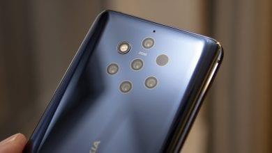 صورة لا يزال Nokia 9.3 PureView و 6.3 و 7.3 على المسار الصحيح لتواريخ إصدار 2020