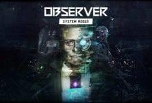 صورة لعبة Observer System Redux تتزين بتتبع الأشعة وتبرز قوة الجيل المقبل
