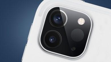 صورة ما هو الماسح الضوئي LiDAR ، ترقية الكاميرا المشاع لـ iPhone 12 Pro ، على أي حال؟