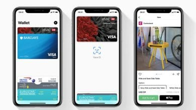 Photo of ما هو Apple Pay وكيف يعمل وكيف تقوم بإعداده؟
