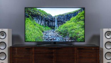 Photo of مراجعة تلفزيون LG Nano 9 (SM9000) 4K HDR TV