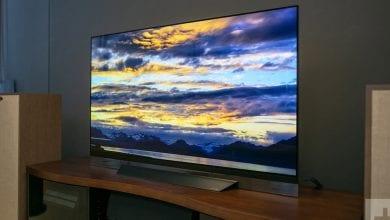 Photo of مراجعة سلسلة LG OLED E8 (OLED65E8PUA)