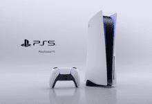 صورة مصدر: PS5 قابل للتعديل عليه بطرق مبتكرة وواجهة المستخدم مختلفة 100%!