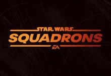 صورة مطور Star Wars: Squadrons: اللعبة ستعطينا تجربة كاملة مقابل 40 دولار!