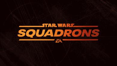 Photo of مطور Star Wars: Squadrons: اللعبة ستعطينا تجربة كاملة مقابل 40 دولار!