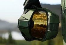 Photo of مهندس يدعي أن محرك لعبة Halo Infinite هو الأكثر تطوراً في العالم!