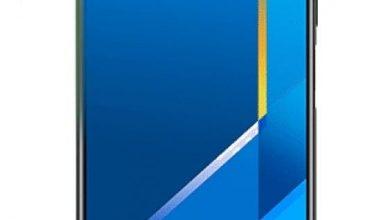 صورة مواصفات وسعر هاتف HONOR X10 MAX المرتقب قبل الإعلان الرسمي