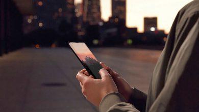 صورة الهاتف Moto G 5G Plus سيضم بطارية بسعة 5000mAh تدعم الشحن السريع بقوة 20W