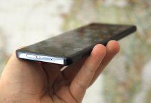 صورة هاتف موتورولا بسعر معقول وشيك؟  يشاع Moto G 5G