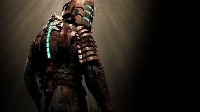 صورة هل لمّح كاتب سلسلة Dead Space للتو عن عودتها خلال حدث PS5؟؟!