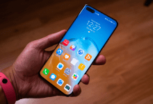 صورة هواوي تعلن عن عروض خاصة عند شراء هاتف P40 Pro Plus بدءاً من يوم 25 من يونيو