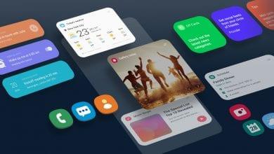 Photo of واجهة Samsung One UI 2.5 قد تجلب الإعلانات إلى تطبيقات سامسونج