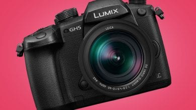 Photo of يتيح لك برنامج Panasonic استخدام كاميرا Lumix ككاميرا ويب – مع عدد قليل من المصيد