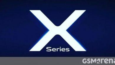 صورة يصل vivo X50 Pro مع Oimb gimbal إلى الأسواق العالمية الشهر المقبل