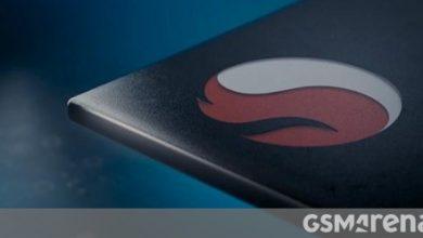 Photo of يقال أن Snapdragon 875 سيدعم الشحن السريع 100W ، والتكلفة الغالية
