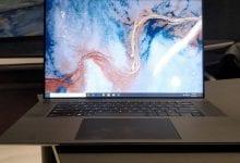 صورة يمكنك الآن شراء الكمبيوتر المحمول XPS 17 الجديد من Dell بسعر يبدأ من 1400 دولار