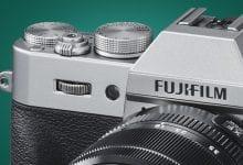 صورة يمكن أن تقوم فوجي فيلم بإعداد كاميرتين جديدتين من السلسلة X – إليك ما قد تكون عليه