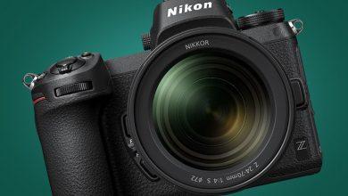 Photo of يُشاع عن تاريخ إصدار Nikon Z5 ويمكن أن ينضم إليه Nikon Z30