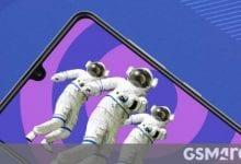 صورة سيتم إطلاق Samsung Galaxy A31 على Flipkart في الهند بعد يومين من الآن