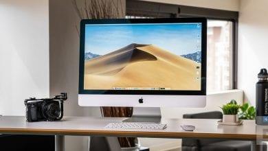 Photo of مراجعة Apple iMac 5K مقاس 27 بوصة (2019): يبدو عام 2012 ، مثل أداء 2020