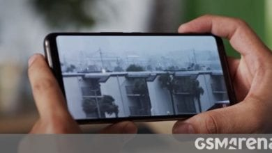 صورة تحصل سلسلة Asus ZenFone 6 و ROG Phone II و TCL 10 على شهادة Netflix HD