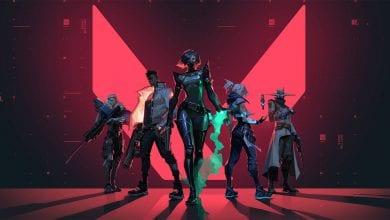 صورة Riot Games تدرس إطلاق Valorant على المنصات المنزلية لكن بشرط أساسي!